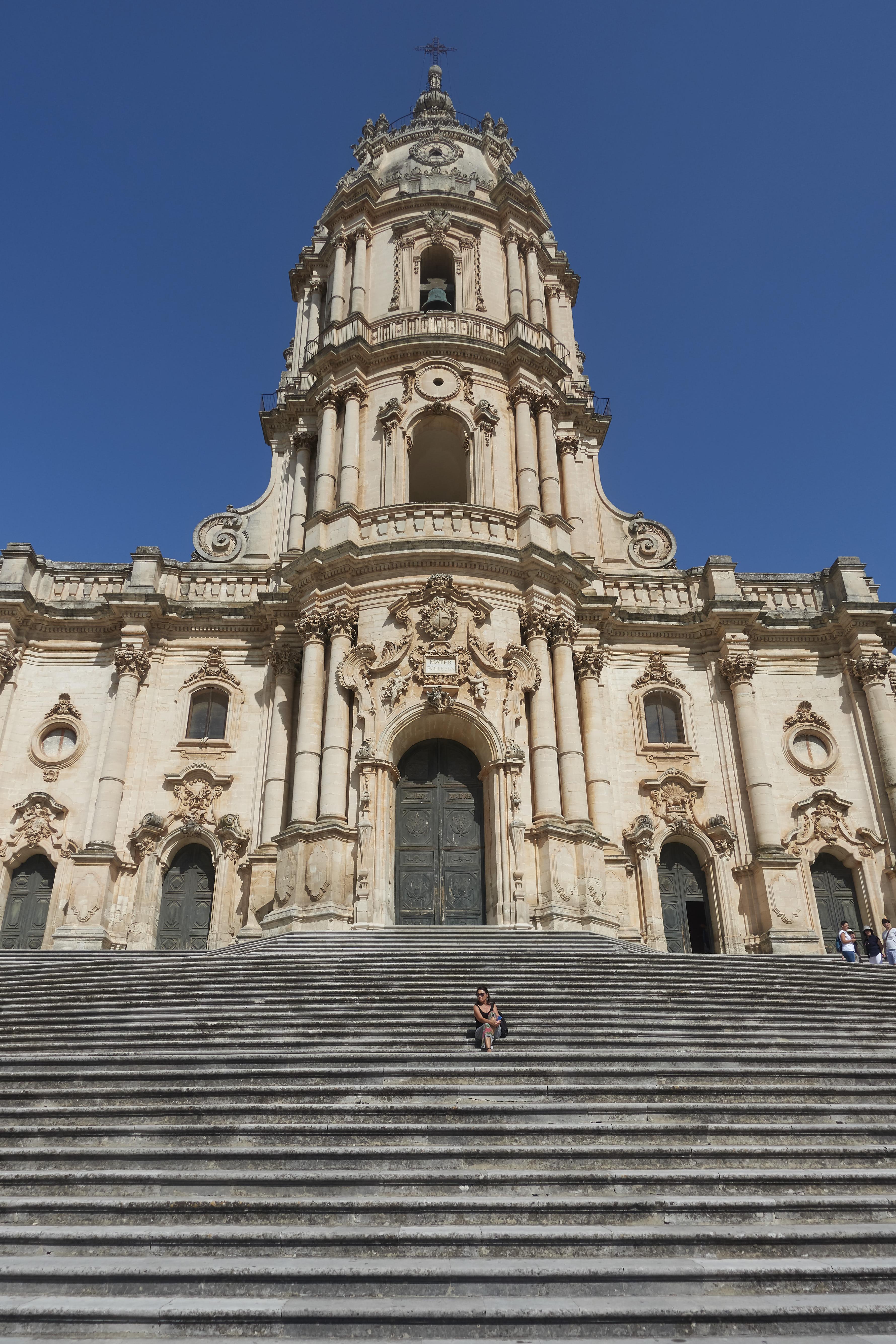 Sicily 0817